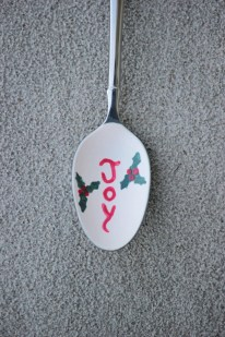 joy-mini-spoon-detail-denny-martindale