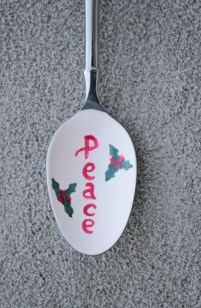 peace-mini-spoon-detail-denny-martindale