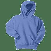MSFTSREP Youth Pullover Hooded Sweatshirt