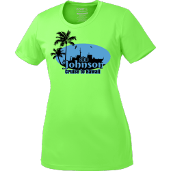 Family Vacations T Shirt Designs Designs For Custom Family Vacations T Shirts On Time Delivery