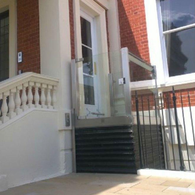 VPL500-Mansion-House-Level-up-1