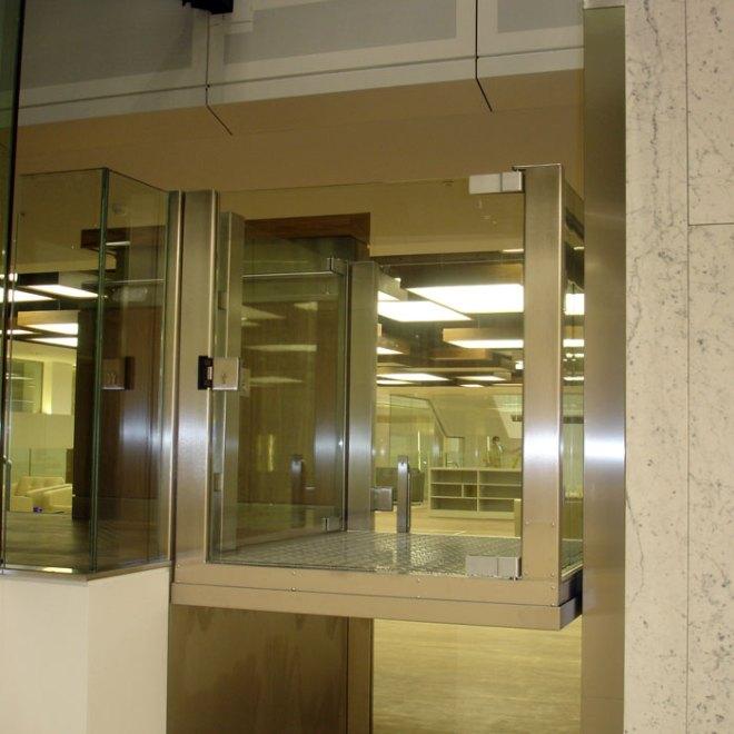 VPL700--Embankment-Placeupper-level-1