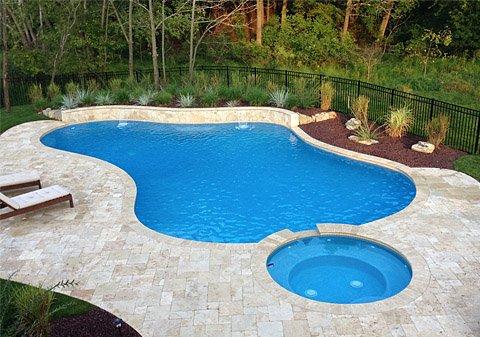 pool restoration in NJ