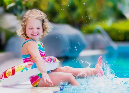 : Prepare Your Pool for Spring - Pool Renovations in NJ