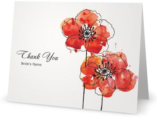 Custom Invitations Vistaprint