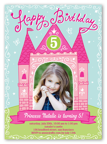 Birthday Party Invitations For Year Old Cogimbous - Birthday invitations wording for 3 year old