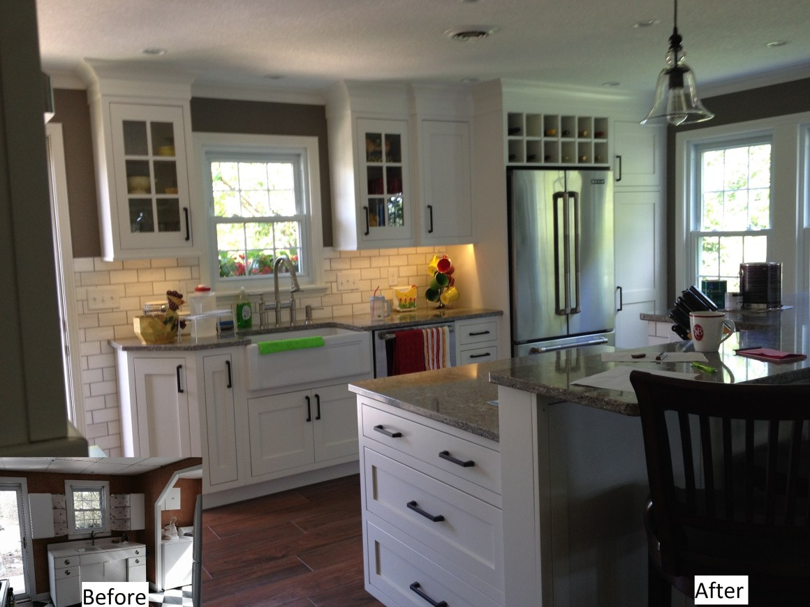 kitchen remodeling quad cities – home maximize ideas