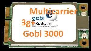 Toughbook Gobi 3000