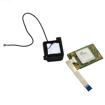 OEM CF-19 GPS