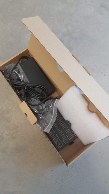 Getac B300 Box