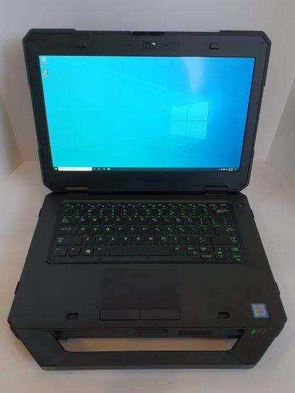Dell 5414 Windows10 Pro