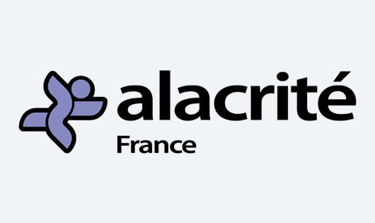 alacrite-1