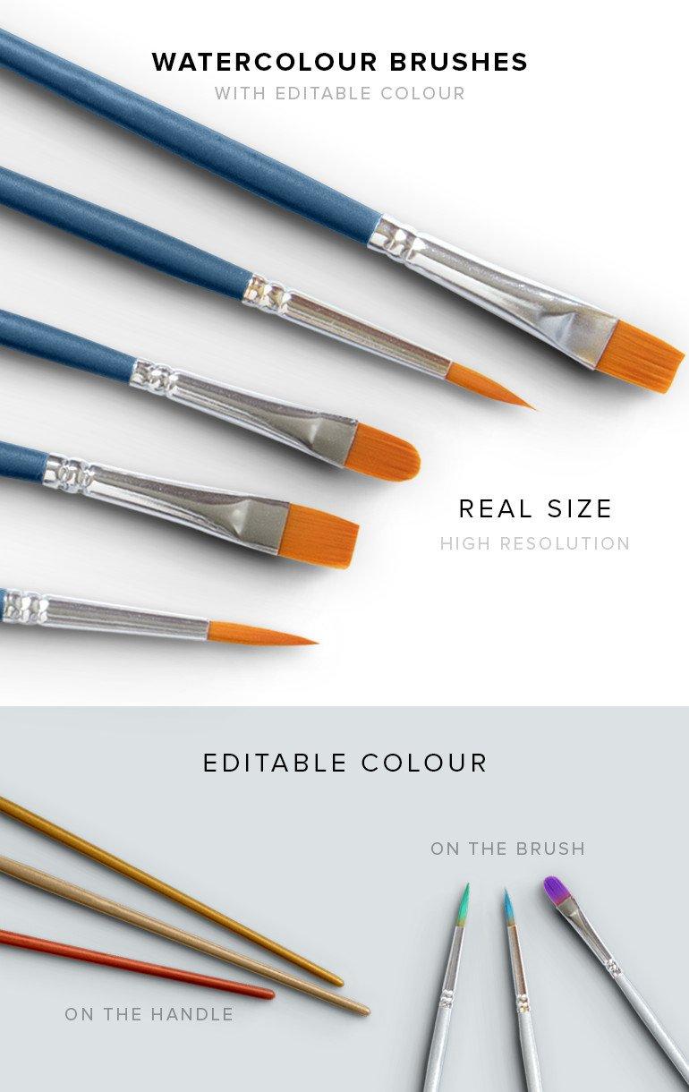 item-description-brushes