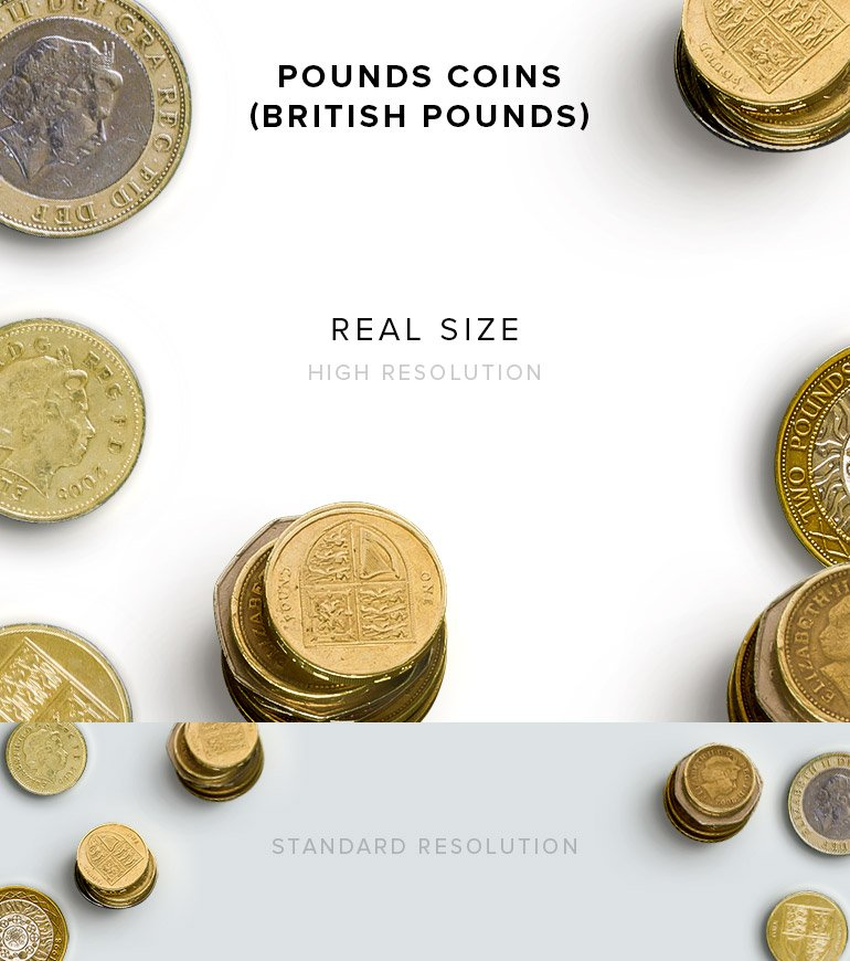 item-description-pounds-coins-british-pounds