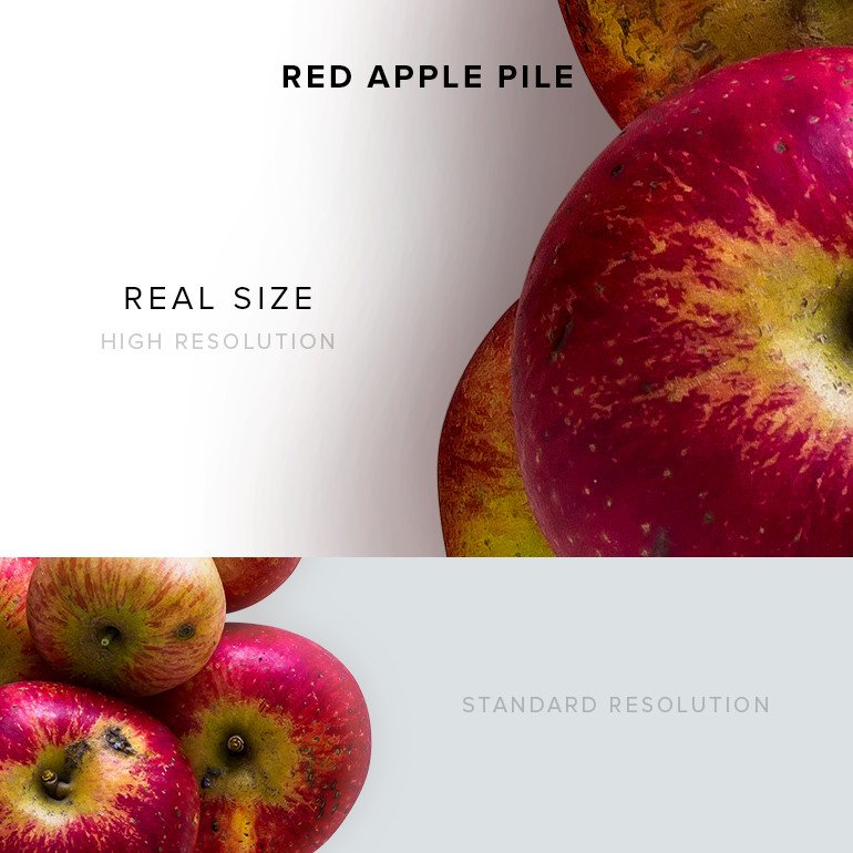 item-description-red-apple-pile