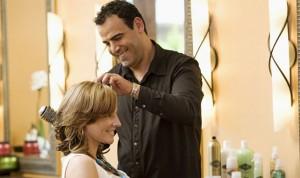 salon business tips