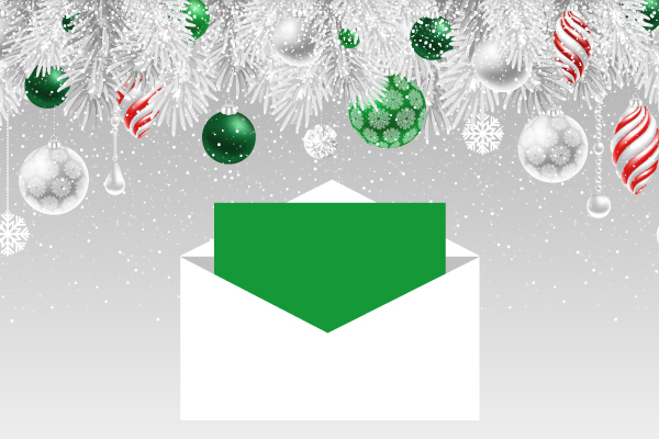 Merry Christmas From Customs Insights