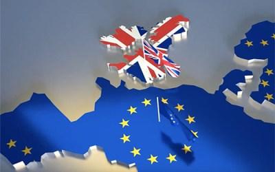 Managing A No Deal Brexit