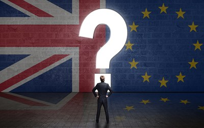 Businesses Fail To Plan For Brexit