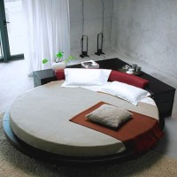 Made To Measure Mattresses & Regular Size - BEST QUALITY