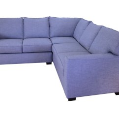 Custom Sofas For Less Concord Sofa Hotel Istanbul Reviews Glendale 4