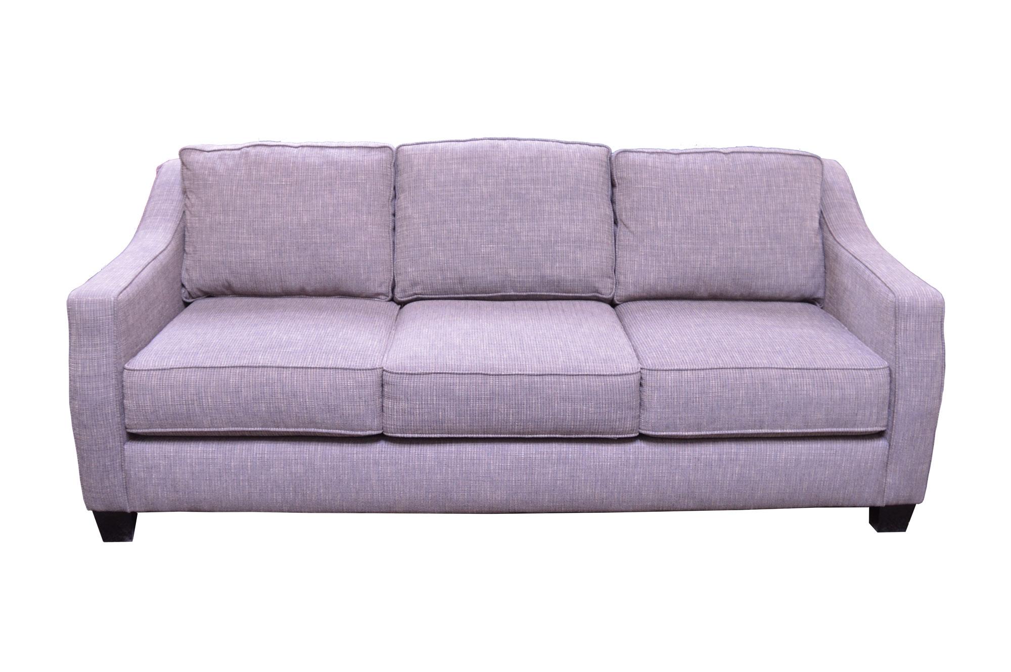 sofas for less jennifer convertibles sofa beds 4 custom 49 photos reviews