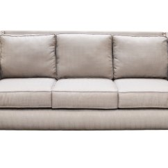 Custom Sofas For Less Concord Wooden Sofa Set Long Beach 4