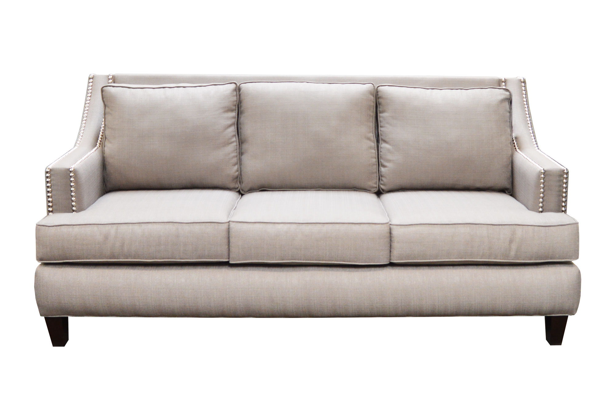 sofas for less bubble sofa versace long beach custom 4