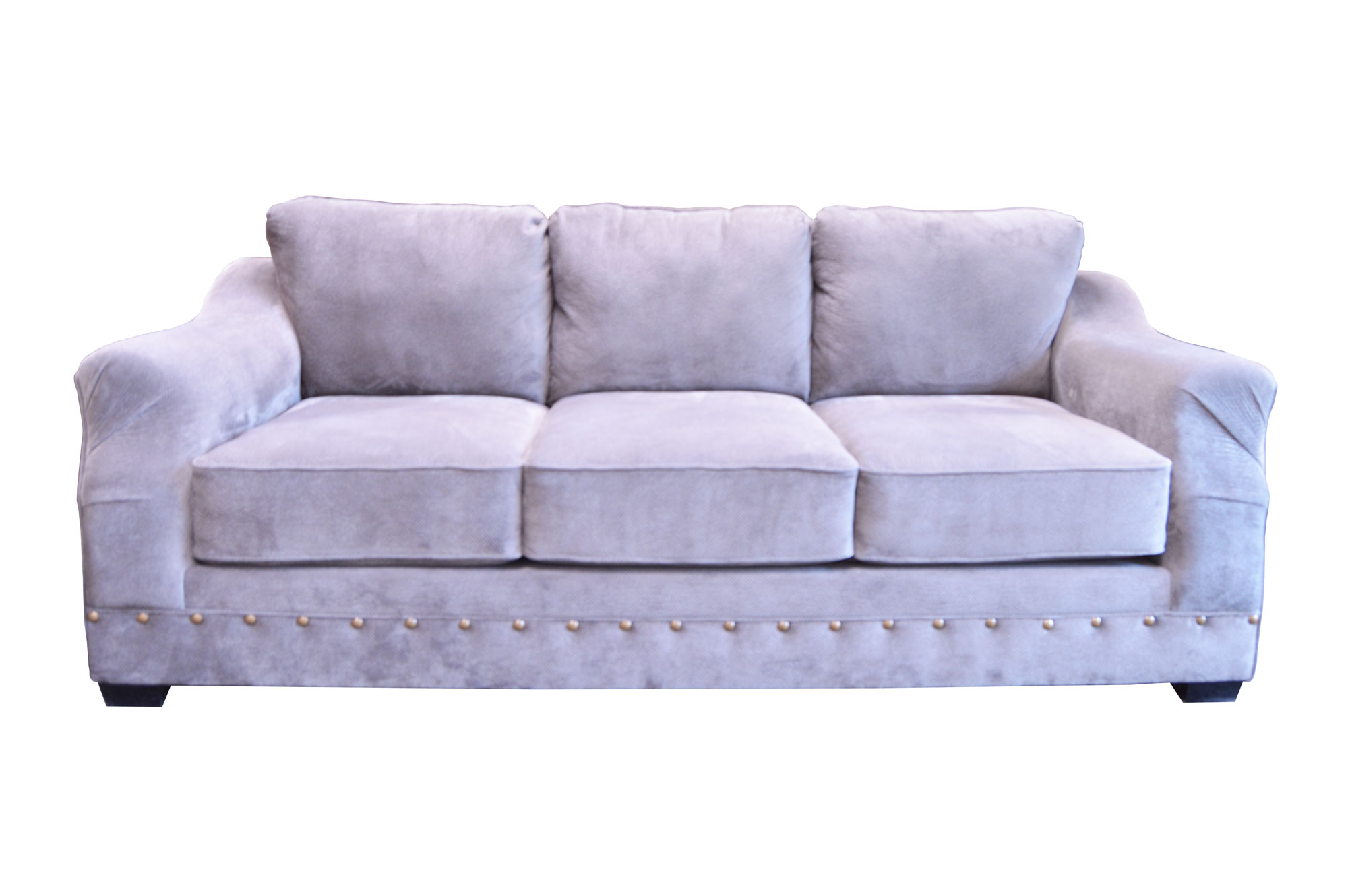 custom sofas for less concord sectional sofa size 4 | monterey