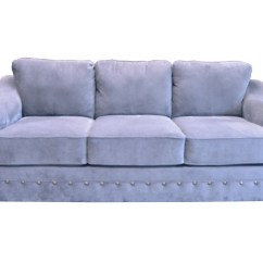 Custom Sofas For Less Concord Lazy Boy Sleeper Sofa Full Size Monterey 4