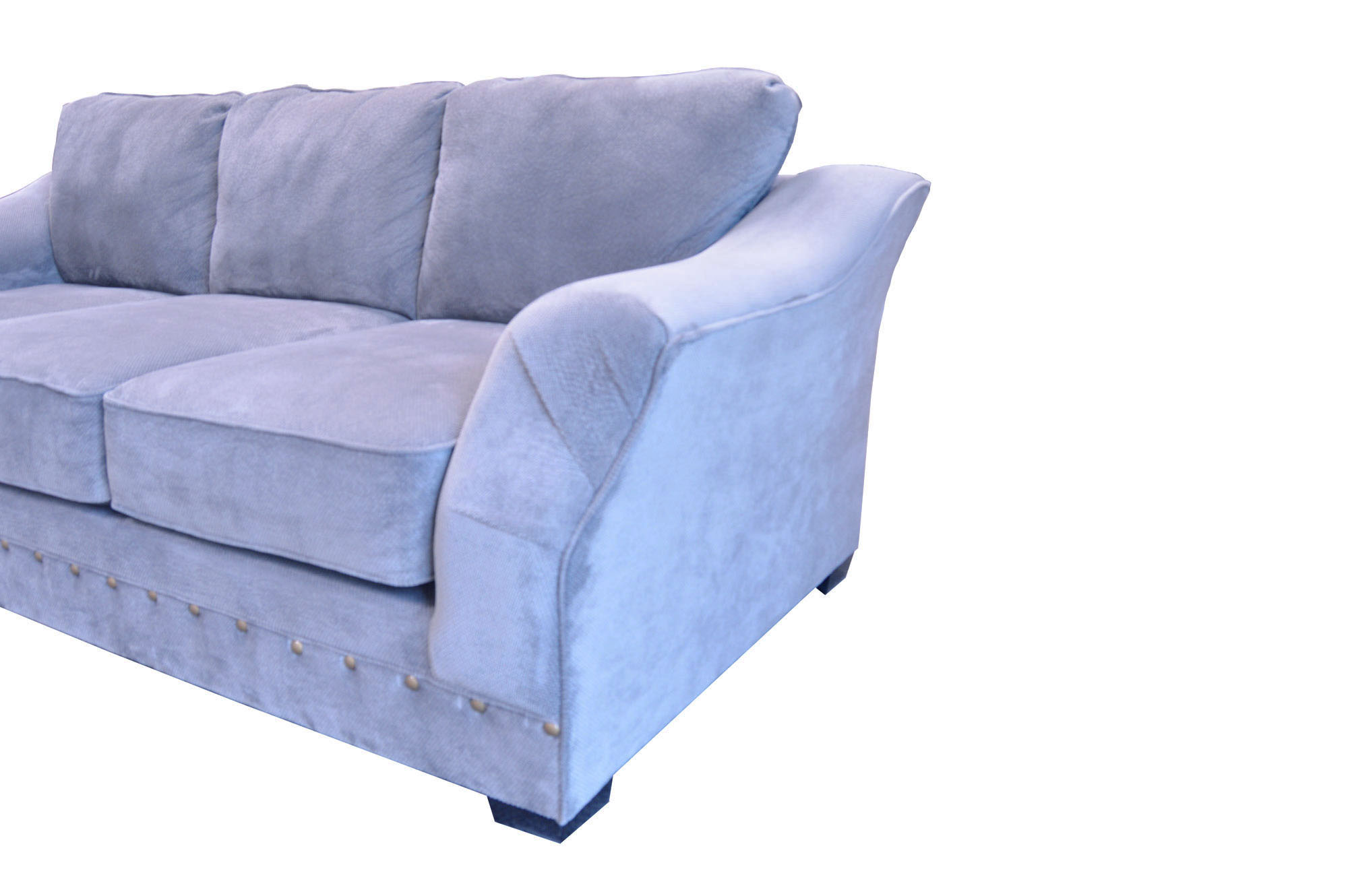 custom sofas for less concord best inexpensive sofa brands monterey 4