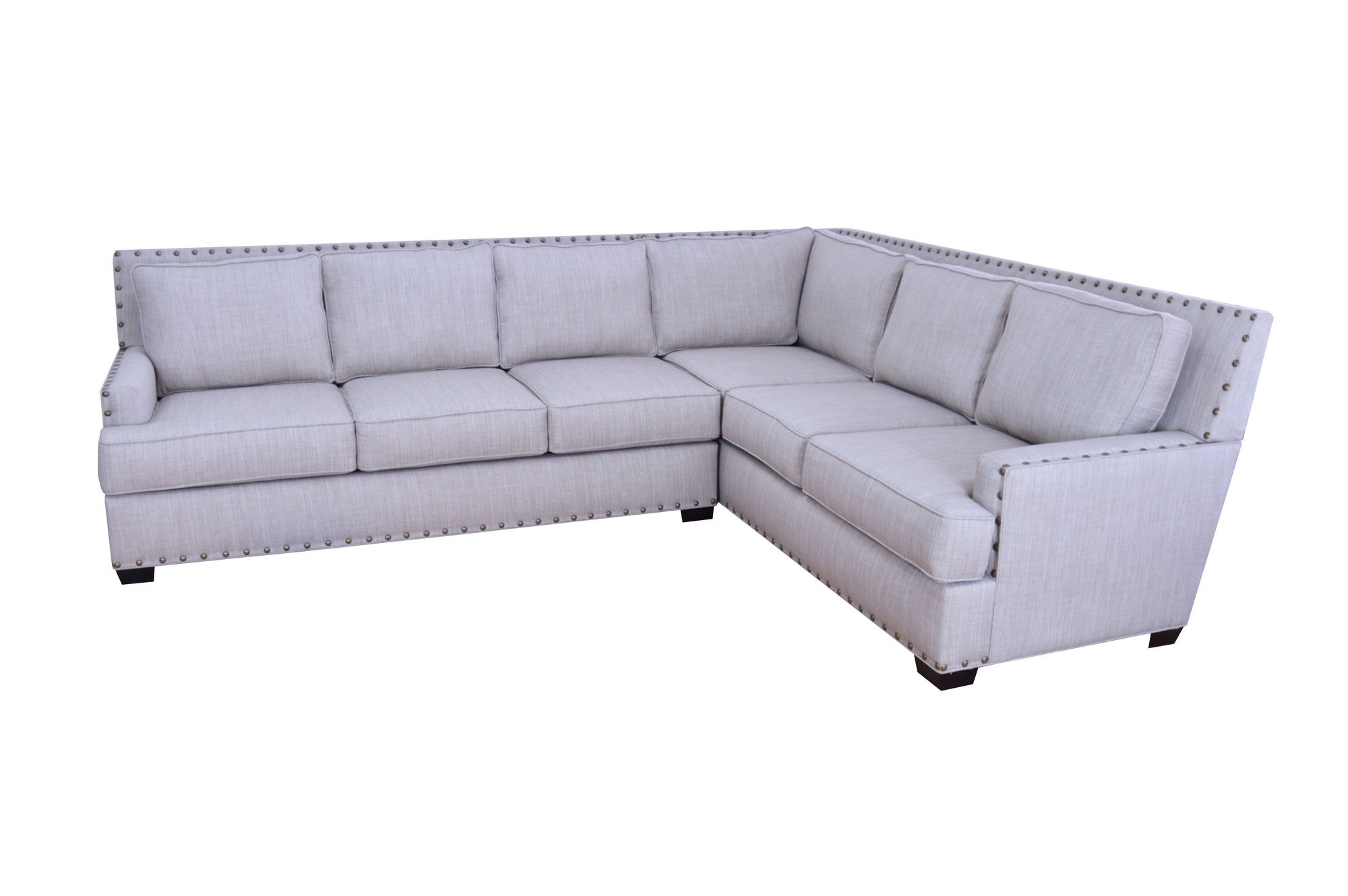 sofas for less l shaped sofa set in india beverly hills custom 4