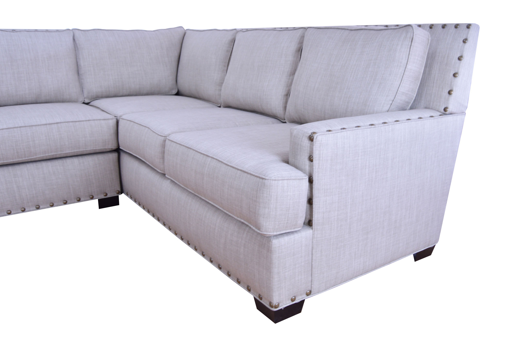 custom sofas for less concord jersey sofa slipcover reviews beverly hills 4