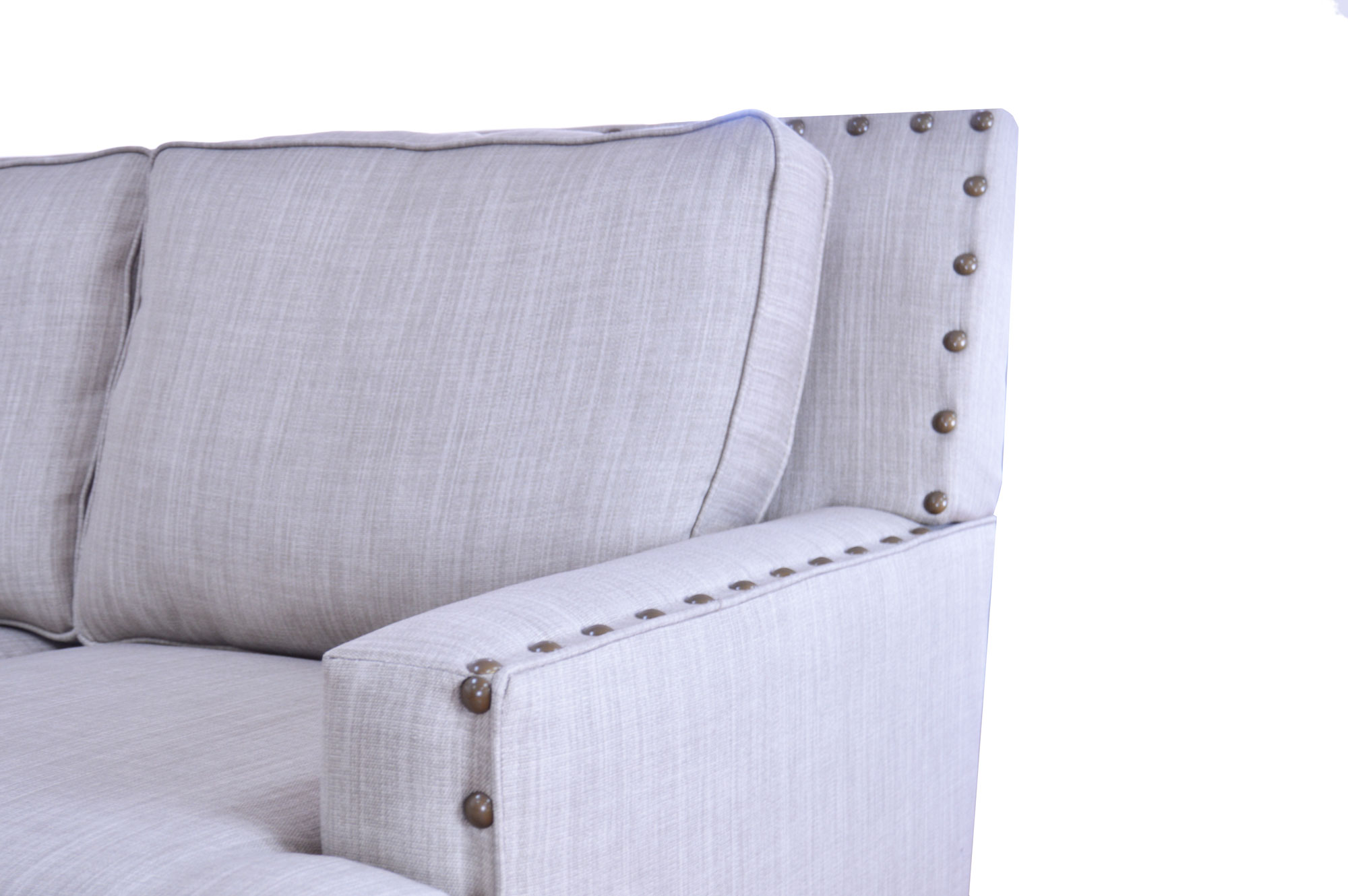 custom sofas for less concord beds and on finance beverly hills 4