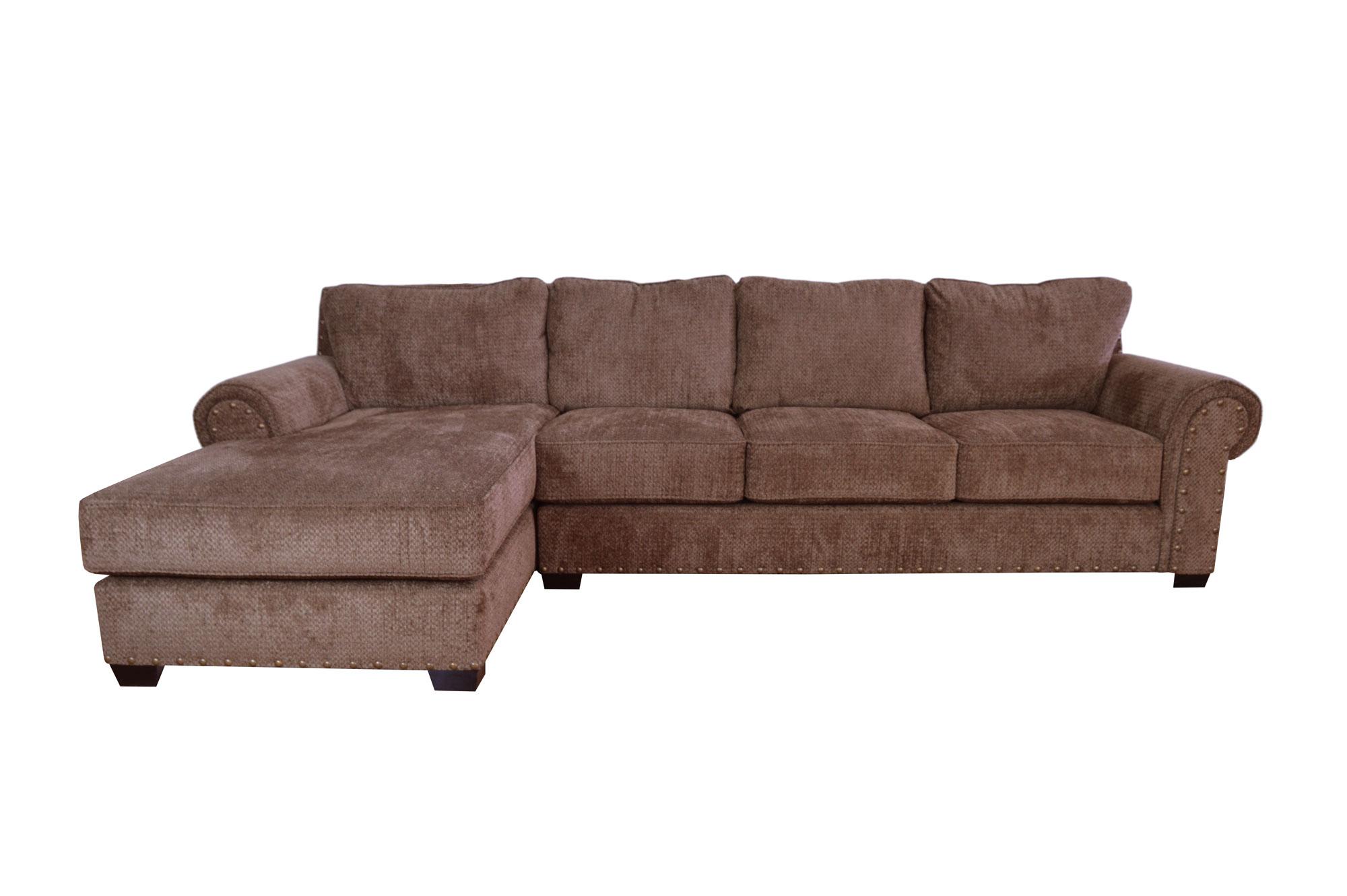 sofas for less preston sofa reviews 4 custom 49 photos