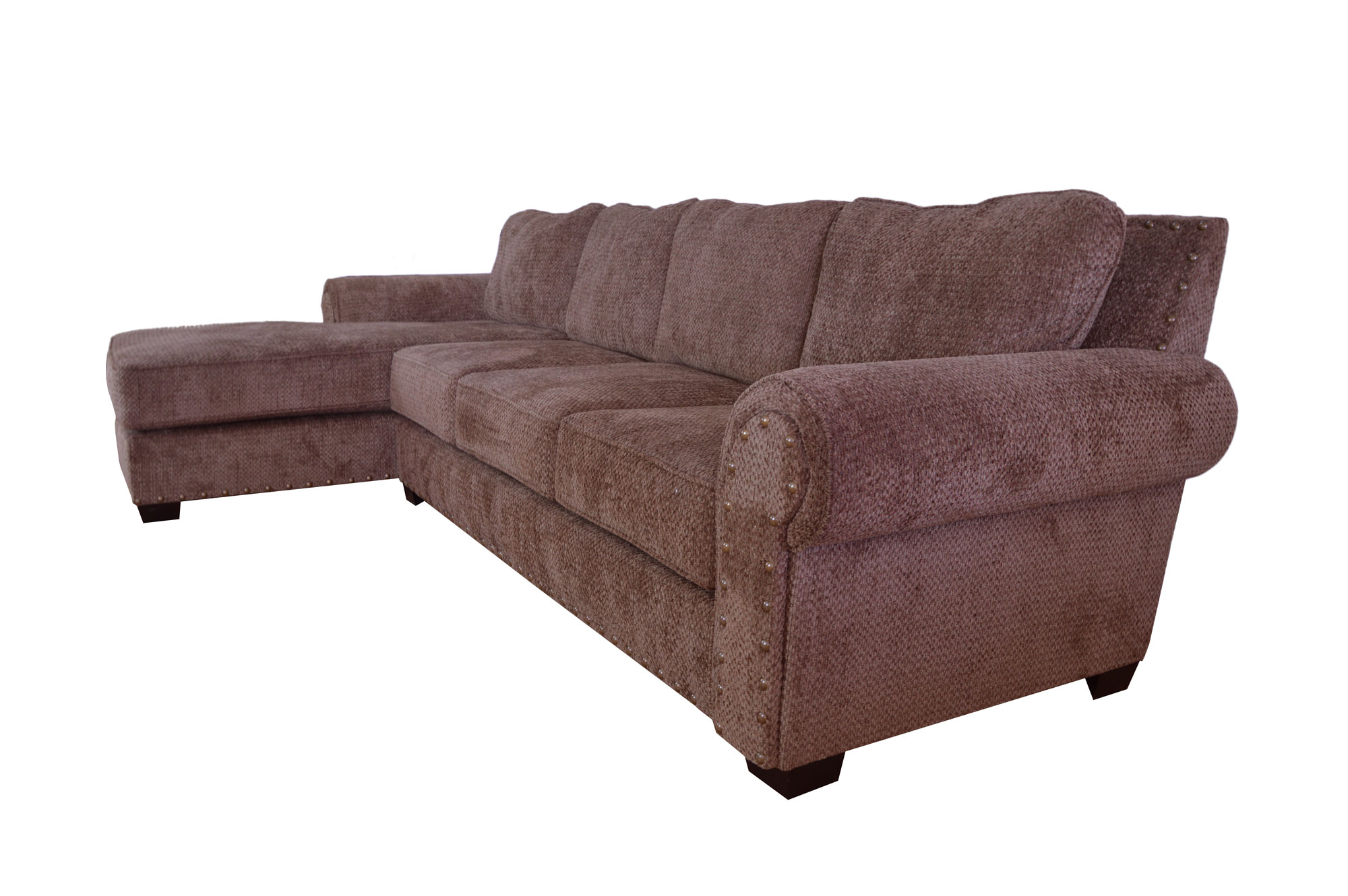 custom sofas for less concord cool sofa arm covers lancaster 4