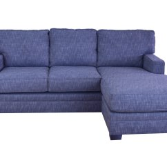 Sofa Furniture In Los Angeles Double Recliner With Console Custom Sofas 4 Less