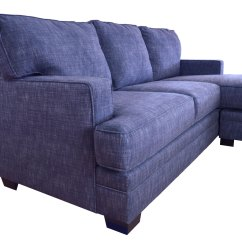 Sofa Furniture In Los Angeles Innovation Bed Gumtree Custom Sofas 4 Less