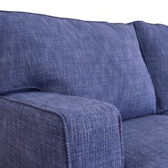 Custom Sofas For Less Concord Most Durable Sofa Brands Los Angeles 4