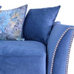 Custom Sofas For Less Concord Cheap Second Hand Newcastle Roseville 4