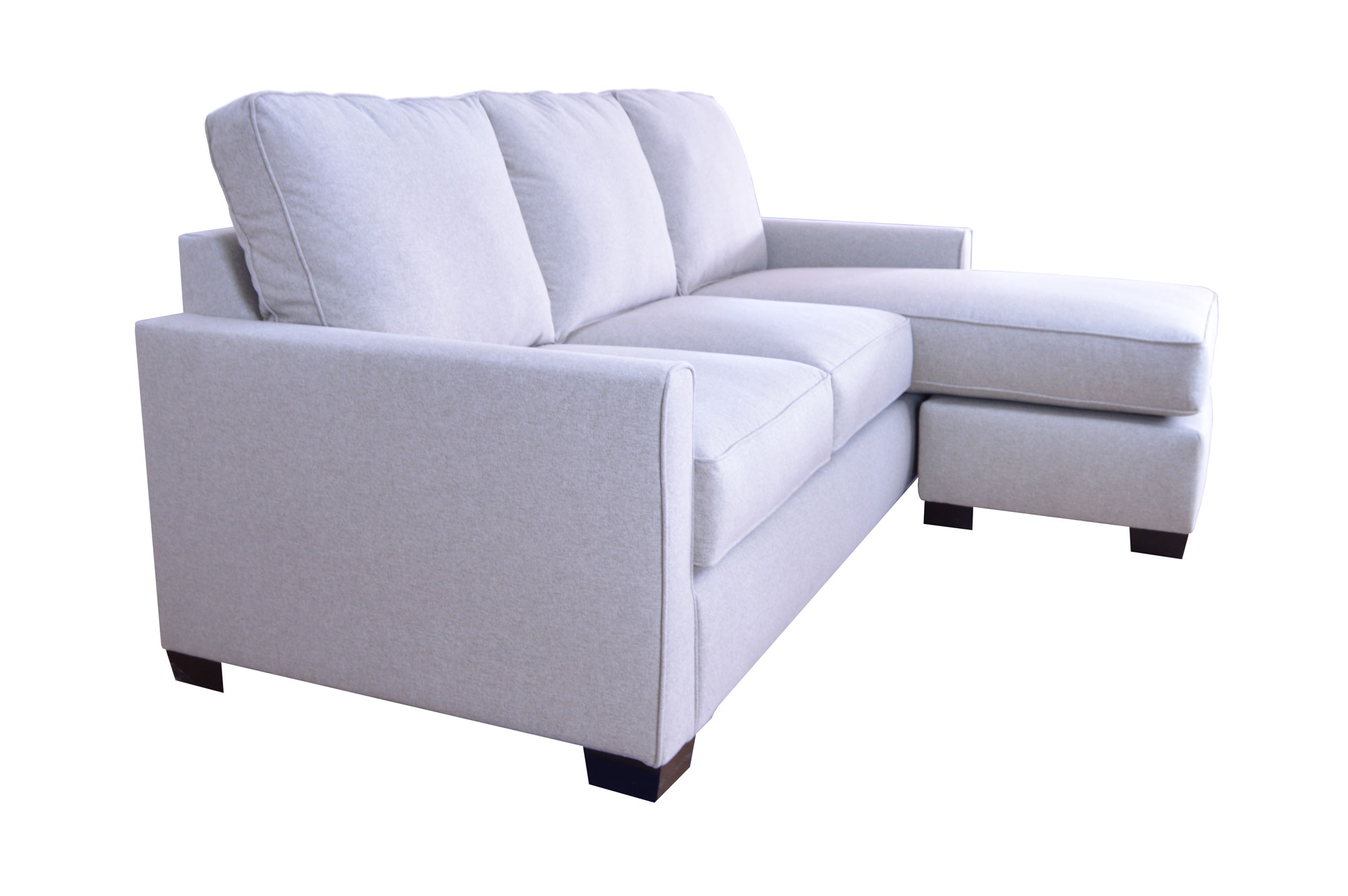 custom sofas for less concord small sofa with removable covers san leandro 4