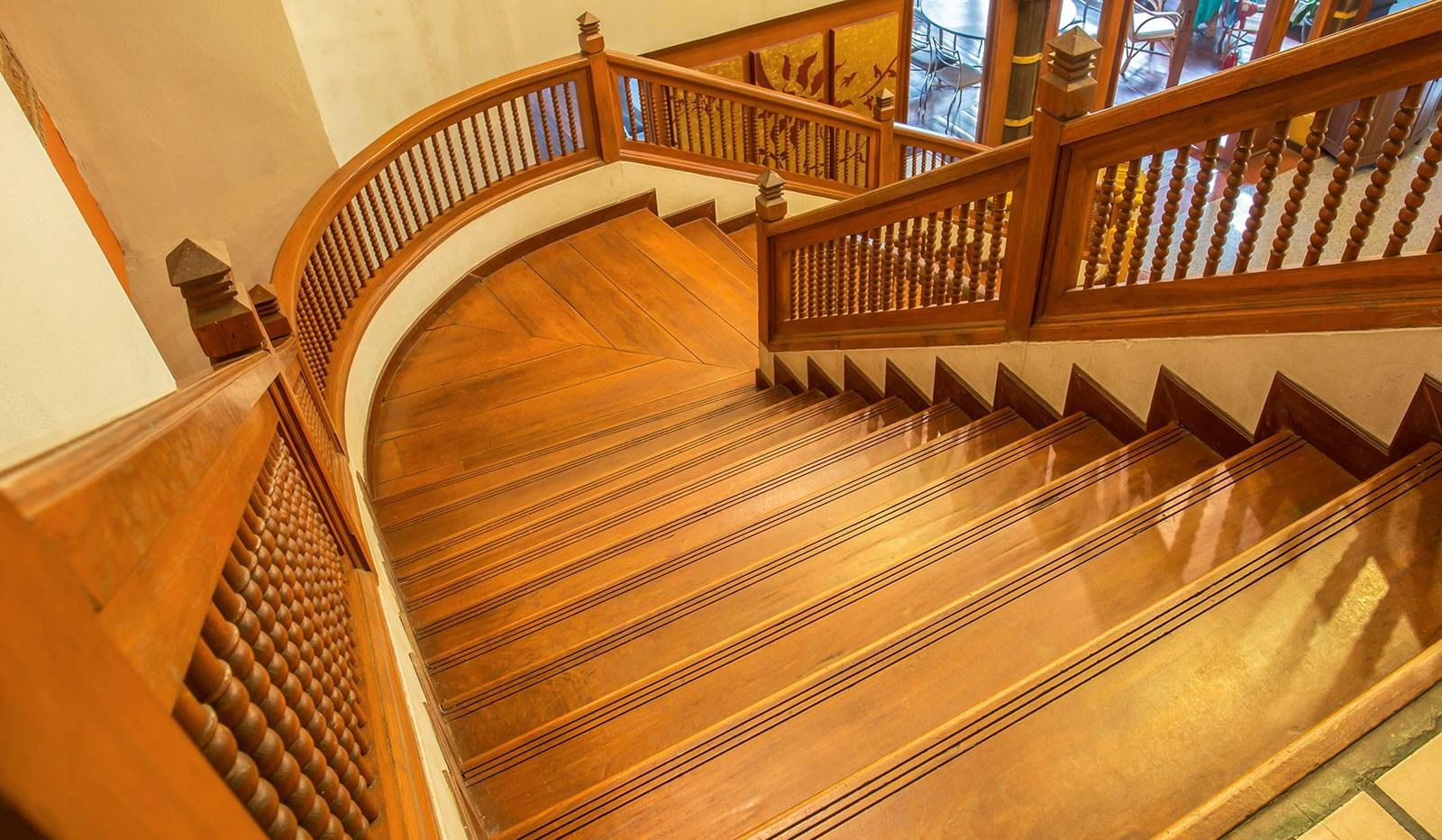 Medina Custom Stairs Custom Stairs Finishes Medina Oh | Custom Handrails Near Me | Wood | Balcony | Deck Railing | Powder Coating | Steel