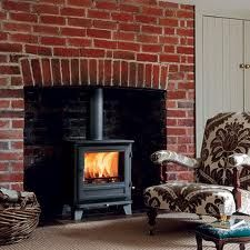 Price Menu Wood Stoves  Pellet Stoves  Chimney Installation  Fireplace Services  Portland