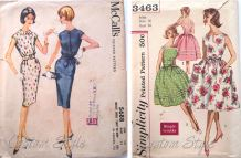 1960s Clothing Styles for Women