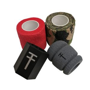 Cubregrips