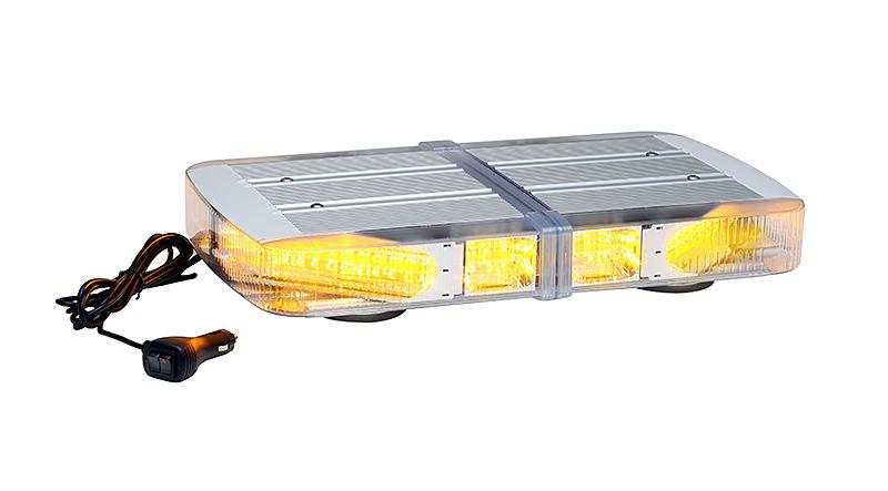 Whelen Light Bars Wiring Highbeam Led Light Bar Wiring