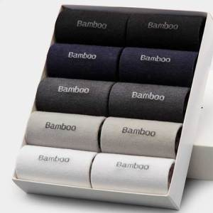 bamboo-mens-breathable-antibacterial-super-soft-socks-5-colours-pack-of-10