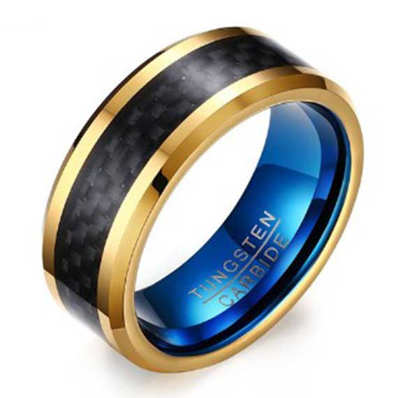 black-and-gold-carbon-fiber-inlay-bluse-inner-mens-8mm-tungsten-ring
