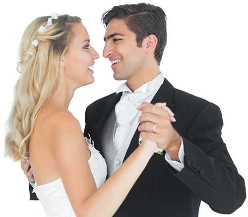 Tungsten Carbide Wedding Engagement Band Ring