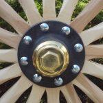 Wagon Wheels For Sale Custom Wagon Wheels